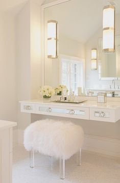 Tiffany Eastman Interiors, LLC's