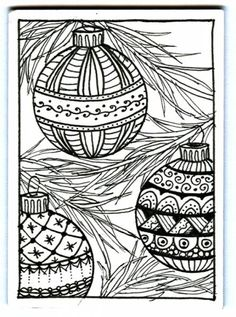 Google Image Result for http://images.splitcoaststampers.com/data/gallery/5071/2011/01/30/PJ_PAT17_Xmas_Zentangle_by_Plain_Jane.jpg