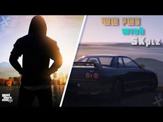 - YouTube Game Gta 5 Online, Youtube, Instagram, Youtubers, Youtube Movies