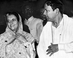 Tamil Nadu Chief Minister M. Karunanidhi with Prime Minister Indira Gandhi Photos Hd, Rare Photos, Old Images, Old Pictures, Whatsapp Images Hd, Freedom Fighters Of India, Indira Gandhi, Vintage Vignettes, Aunty In Saree