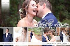 Adele van Zyl Photography - Lloyd and Lauren Wedding Marriage Life, Wedding Photoshoot, Adele, Van, Weddings, Couple Photos, Photography, Beautiful, Couple Shots