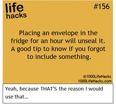 Oh this would be a perfect hack for when you aren't allowed to open up your report cards or EOG scores hehehehehe