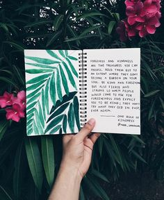 noor unnahar Forgiveness and kindness are two treasures you can possess. Hold them but to an extent Bullet Journal Art, Wreck This Journal, Bullet Journal Ideas Pages, Journal Entries, Bullet Journal Inspiration, Art Journal Pages, Journal Ideas For Teens, Citation Photo Insta, Bullet Journal Minimaliste
