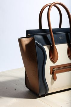 celine bag luggage buy