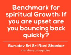 All quotes by Gurudev Sri Sri Ravi Shankar All Quotes, Jealousy, Atheist, Spiritual Growth, Compassion, Breakup, Things That Bounce, It Hurts, Stress
