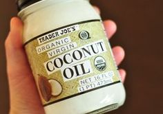 How Do I Substitute Coconut Oil for Butter in Baking Recipes? Good Questions | The Kitchn