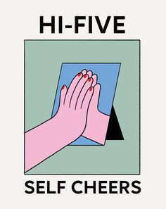 Sujin Kim expresses our innermost negative thoughts through hilarious illustrations Graphic Design Posters, Graphic Design Illustration, Graphic Design Inspiration, Graphic Prints, Graphic Art, Photo Wall Collage, Collage Art, Murs Pastel, Fuchs Illustration