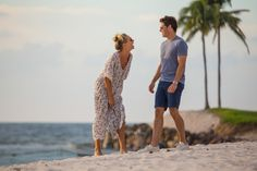 The famous Hollywood actor, James Marsden, known for his prominent character Cyclops in the X-Men film series, and his roles in Superman Returns, Hairspray, Enchanted, and 27 Dresses, visited the paradisiac hotel The St. Regis Punta Mita Resort and let the sparks fly with her girlfriend, British singer-songwriter Edei.
