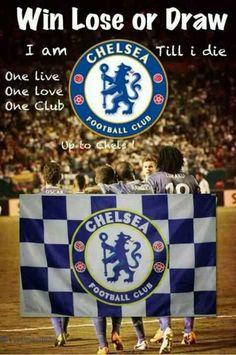 1077 Best Chelsea Images Football Soccer Chelsea Football Football