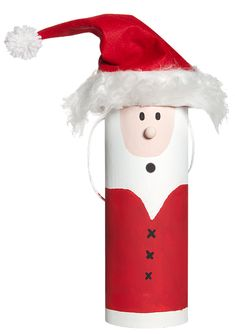 1000 images about weihnachten on pinterest basteln blog and advent calendar. Black Bedroom Furniture Sets. Home Design Ideas