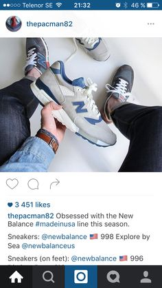 promo code 90260 e9360 9 bästa bilderna på Skor   Boots, Nike shoes och Nike trainers