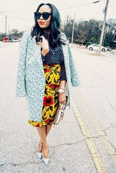http://awedbymonica.blogspot.com/2014/03/fashion-and-style-tribal-affair.html