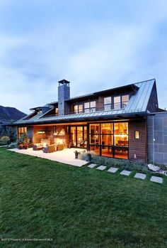 7950 Upper River Rd, Woody Creek, CO 81656 | Zillow