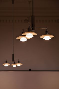 #Louispoulsen #PH #Leuchten #Pendelleuchte #Pendelleuchten #Lampe #Lampen #Licht #Beleuchtung #Einrichtung #Wohnen #Design