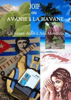 https://www.youtube.com/watch?v=FTpKwIZv7So   /  http://helene-py-pyrene-peinture-ecriture.over-blog.com/2014/12/ana-mendieta-2.html