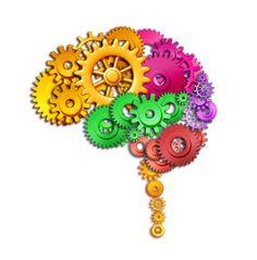 behavior cognition creativity essay selected