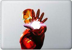 【作品紹介】Macbook専用のデザインアートステッカーです。お手持ちのMacbookをお洒落に着飾る事ができます。【対応サイズ】Macbook Pro 13... ハンドメイド、手作り、手仕事品の通販・販売・購入ならCreema。