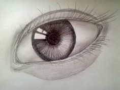 Get expert eye care services from certified eyes doctor in Brampton. Our services include eye examinations, diagnosis and treatment, digital retinal photography, Pachymetry, dry eye testing and contact lenses. Pencil Drawings For Beginners, Pencil Drawing Tutorials, Easy Drawings For Kids, Girl Drawing Easy, Easy Drawing Steps, Step By Step Drawing, Eye Pencil Drawing, Drawing Eyes, Pencil Art