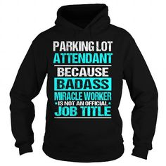 Parking Lot Attendant #jobs #tshirts #PARKING #gift #ideas #Popular #Everything #Videos #Shop #Animals #pets #Architecture #Art #Cars #motorcycles #Celebrities #DIY #crafts #Design #Education #Entertainment #Food #drink #Gardening #Geek #Hair #beauty #Health #fitness #History #Holidays #events #Home decor #Humor #Illustrations #posters #Kids #parenting #Men #Outdoors #Photography #Products #Quotes #Science #nature #Sports #Tattoos #Technology #Travel #Weddings #Women
