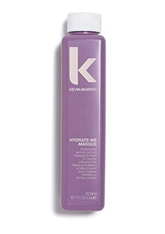 Kevin Murphy Hydrate Me Masque 200 ml/ 6.76 fl. oz liq. * For more information, visit image link.