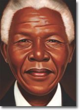 Nelson Mandela, words and paintings by Kadir Nelson. To reserve: http://search.westervillelibrary.org/iii/encore/record/C__Rb1559178__Skadir%20mandela__Orightresult__U__X2?lang=eng=gold