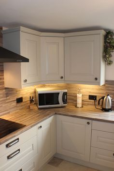 Cheap Kitchens  Discount Kitchens For Sale Online  Cheap Kitchen Best Cheap Kitchen Designs Inspiration