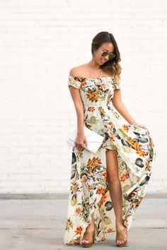9dfb9f652f9ee 14 Most inspiring Fashion images | Unique fashion, Petite Fashion ...