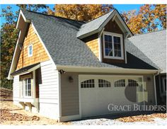 1000 images about grace builders exteriors on pinterest North carolina mountain house plans