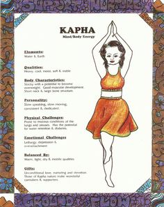 Learn more abut Dosha and the different Ayurvedic body types that an individual may have: Vata, Pitta, and Kapha. Reach out to us for more info. Ayurvedic Body Type, Ayurvedic Healing, Ayurvedic Diet, Ayurvedic Recipes, Ayurvedic Remedies, Ayurvedic Medicine, Holistic Healing, Holistic Care, Ayurveda Dosha