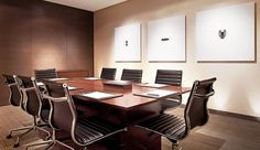 Le Meridien Taipei—Meeting Room | Flickr – 相片分享!