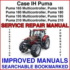 Terex demag ac 50 1 operation and maintenance manual pdf heavy case ih puma 165 180 195 210 tractor service repair manual pdf fandeluxe Choice Image