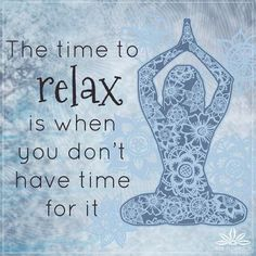 Relax and renew with a therapeutic massage! #selfcare