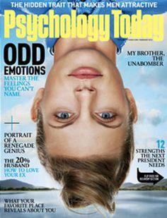 The Crisis of Fatherhood | Psychology Today