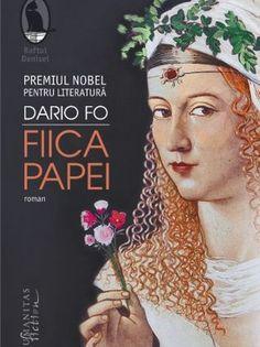 In pregatire la Editura Humanitas Fiction World Of Books, Fiction, Cover, Movie Posters, Literatura, Reading, Film Poster, Billboard, Film Posters