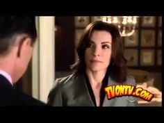 The Good Wife Promo ''The Line'' Season 6 Episode 1 Promo Internet Tv, Episode Online, Line S, Tv Episodes, Good Wife, Trending Videos, Movie Tv, Good Things, Youtube