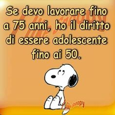 Learning Italian, Snoopy And Woodstock, Peanuts Snoopy, Good Mood, Friends Forever, Vignettes, Motivation, Comics, Words