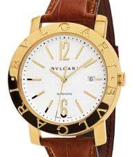 #WholesaleBagHub , #Watches, #FreeShipping, bvlgari