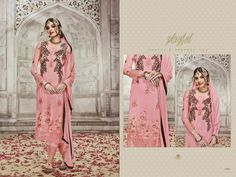Shop This Salwar Suit http://gunjfashion.com/