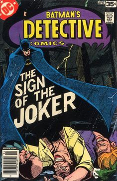75 Greatest Batman Covers of All-Time Master List - Comics Should Be Good! @ Comic Book ResourcesComics Should Be Good! @ Comic Book Resources
