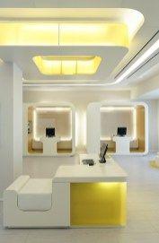 Architecture implied light interior (4)
