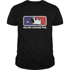MAJOR LEAGUE PUG #name #beginM #holiday #gift #ideas #Popular #Everything #Videos #Shop #Animals #pets #Architecture #Art #Cars #motorcycles #Celebrities #DIY #crafts #Design #Education #Entertainment #Food #drink #Gardening #Geek #Hair #beauty #Health #fitness #History #Holidays #events #Home decor #Humor #Illustrations #posters #Kids #parenting #Men #Outdoors #Photography #Products #Quotes #Science #nature #Sports #Tattoos #Technology #Travel #Weddings #Women