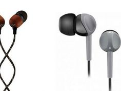 Top 10 Best earphones under 1000 in India Top 10 Smartphones, Best Dslr, Best Headphones, Best Smartphone, Best Phone, India, Rs 5, Speakers, Monitor