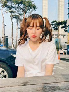 South Korean Girls, Korean Girl Groups, Show Me Your Love, Mixed Girls, G Friend, Aesthetic Photo, Fandom, Korean Singer, Pop Group