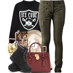 11|113, created by miizz-starburst on Polyvore