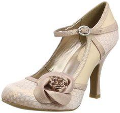 40755058af 13 Best Bridal shoes images | Zapatillas de cristal, Zapatos de ...
