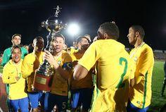 Blog Esportivo do Suíço:  Vizeu marca, e Seleção brasileira sub-20 é campeã no Chile