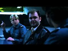 El Experimento (2010) Película COMPLETA
