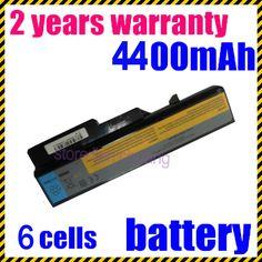 $13.65 (Buy here: https://alitems.com/g/1e8d114494ebda23ff8b16525dc3e8/?i=5&ulp=https%3A%2F%2Fwww.aliexpress.com%2Fitem%2FNew-6cell-Laptop-Battery-L09C6Y02-L09M6Y02-L09S6Y02-L10C6Y02-L10P6Y22-LO9L6Y02-For-Lenovo-IdeaPad-G460-G560-V360%2F740058336.html ) New 6cell Laptop Battery L09C6Y02 L09M6Y02 L09S6Y02 L10C6Y02 L10P6Y22 LO9L6Y02 For Lenovo IdeaPad G460 G560 V360 V370 V470 Z460 for just $13.65