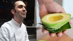 #The Cronut guy is back with an 'avocado' treat for Easter - Fox News: Fox News The Cronut guy is back with an 'avocado' treat for Easter…
