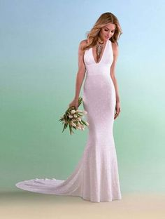 Alfred Angelo Bridal Style 604 from New for 2017